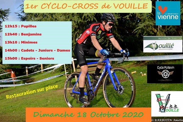 tl_files/cscv/Cyclo Cross Vouillé 2020/Flyer-2.jpg