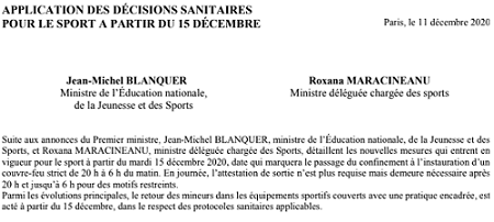 tl_files/cscv/Dossier FOL 2021/Applications Sanitaires 15-12-20.PNG