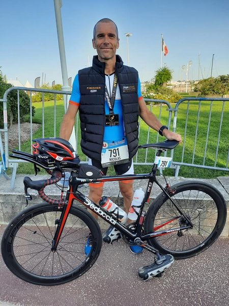 tl_files/cscv/Tri-Royan2020/Nico Finisher.jpg