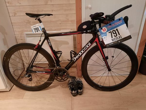 tl_files/cscv/Tri-Royan2020/Velo Nico.jpg
