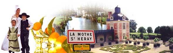 http://cscvouille.fr/tl_files/cscv/autres-photos/la_mothe_saint_heray.jpg