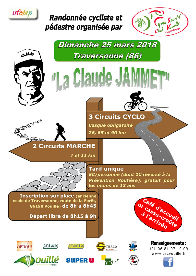 tl_files/cscv/rando_cscv/Affiche Claude Jammet 2018 new.png